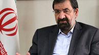 دبیر مجمع تشخیص مصحلت نظام تأکید کرد: لزوم تحول در ساختار مدیریت کشور و توجه به حکمرانی محلی