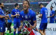 تصمیم فوری AFC به سود الهلال
