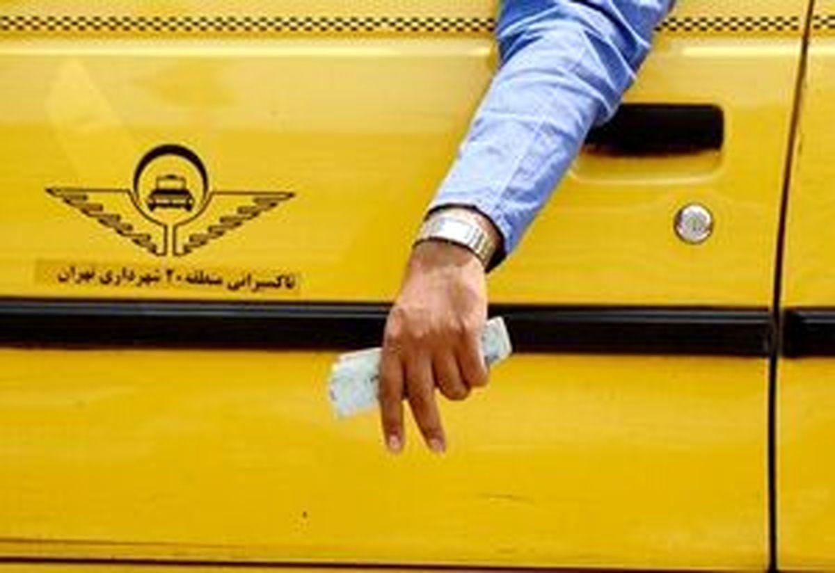 افزایش کرایه حمل ونقل عمومی از ابتدای تابستان