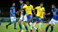 عضو هیات رئیسه فدراسیون فوتبال: استقلالی ها عجولانه اظهارنظر نکنند