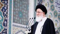آیت الله علمالهدی:  تمسخر ملت ایران در برجام مانند کشتار آنها کنار کعبه بود