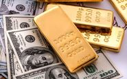 احتمال ادامه روند افزایشی نرخ بهره فدرال رزرو/ روند صعودی قیمت طلای جهانی ادامه مییابد؟