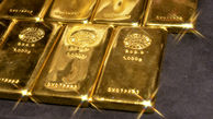 تب افزایش قیمت طلا فرونشست