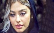 ریحانه پارسا برای همیشه از ایران رفت + سند و فیلم