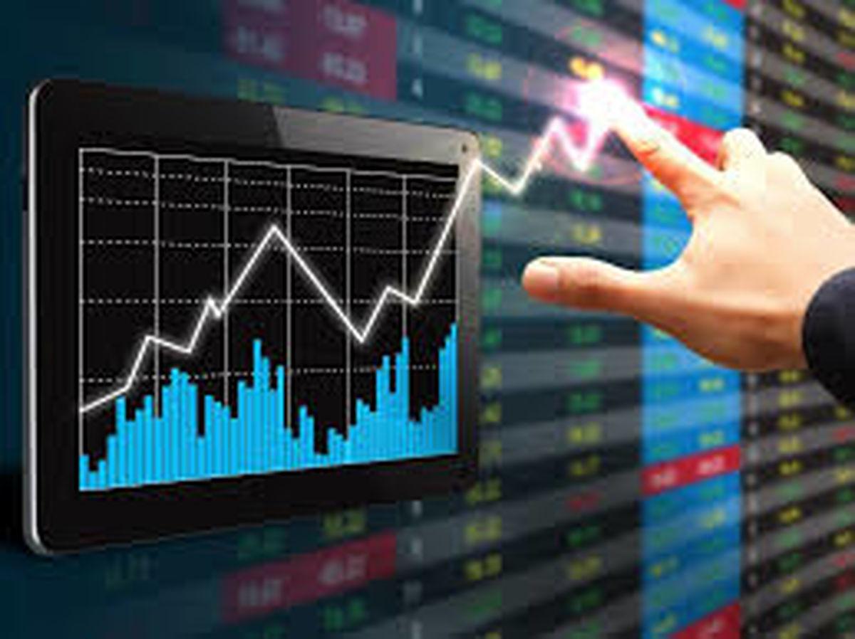 خبری مهم از بورس/سهامداران بخوانند!