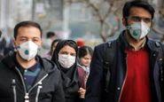 نحوه صحیح استفاده از ماسک برای مقابله با بیماریهای واگیردار