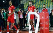 پرسپولیس گل محمدی بهترین تیم تاریخ لیگ برتر