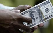 دلار از سامانه «سنا» حذف شد!