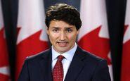 کانادا به خانواده جانباختگان پرواز ایران-اوکراین 25 هزار دلار پرداخت میکند