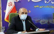 برگزاری دوره دوم انتخابات استان کرمانشاه قطعی است/ حضور ۴۵ هزار داوطلب در آزمون سراسری استان کرمانشاه