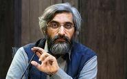 سینمای ایران به جای جهانی شدن، جشنوارهای شد