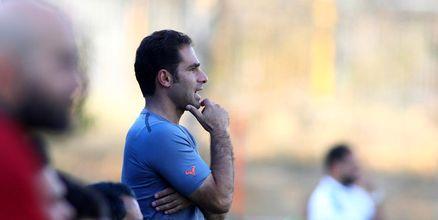 اعلام زمان نشست خبری مربیان در هفته سوم لیگ برتر