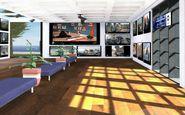 نمایشگاه مجازی «دفاع مقدس» طراحی و رونمایی شد
