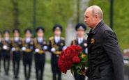 پوتین امنیتیترین رئیس جمهور جهان/ هرآنچه از زندگی مرد اول روسیه باید بدانید