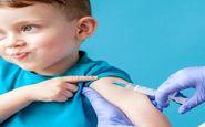 واکسنهای کرونا برای کودکان ضرری ندارند؟
