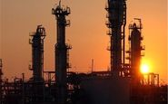 ونزوئلا صادرات مستقیم نفت به چین را از سر گرفت