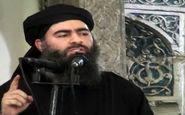 الشرق الاوسط مدعی شد، ابوبکر بغدادی به افغانستان رفته است