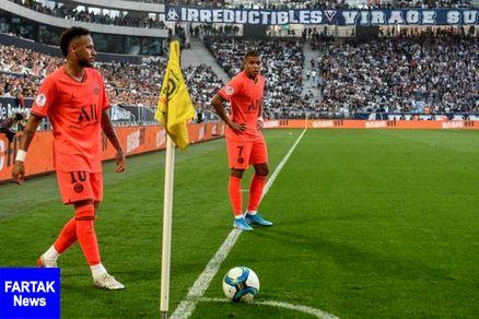 دیگر به بارسا فکر نمیکنم/ مسی قهرمان داستان در بارسلونا است