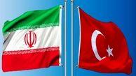 درگیری ایران و ترکیه در سال 2017؟!