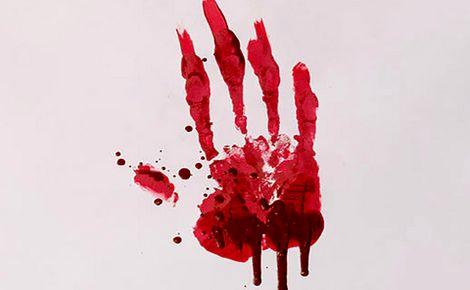 درگیری خیابانی رنگ خون گرفت/ جوان 24 ساله به قتل رسید