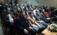 اجلاسیه دوم جهادگران 15یا 16 بهمن ماه در تهران برگزار میشود