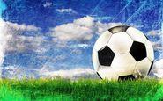 تعویق دوباره رأی سوپر جام/هواداران پرسپولیس و استقلال همچنان در انتظار