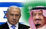 مقاله جنجالی نویسنده سعودی در یک رسانه اسرائیلی