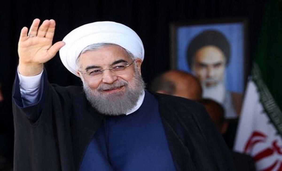 راه حل های فعالان سیاسی برای یکسال آخر دولت روحانی