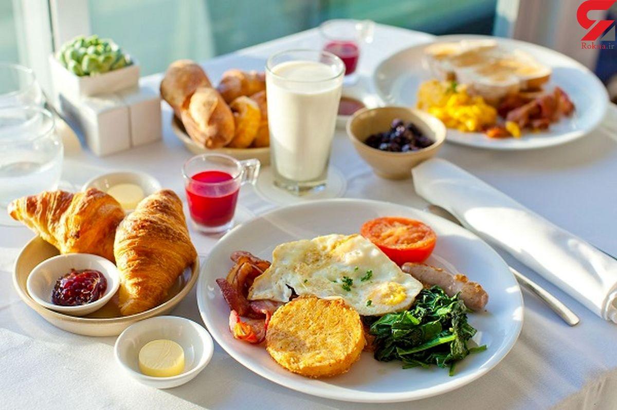 هشدار/نخوردن این وعده غذایی در ایجاد بیماری قلبی تاثیر دارد