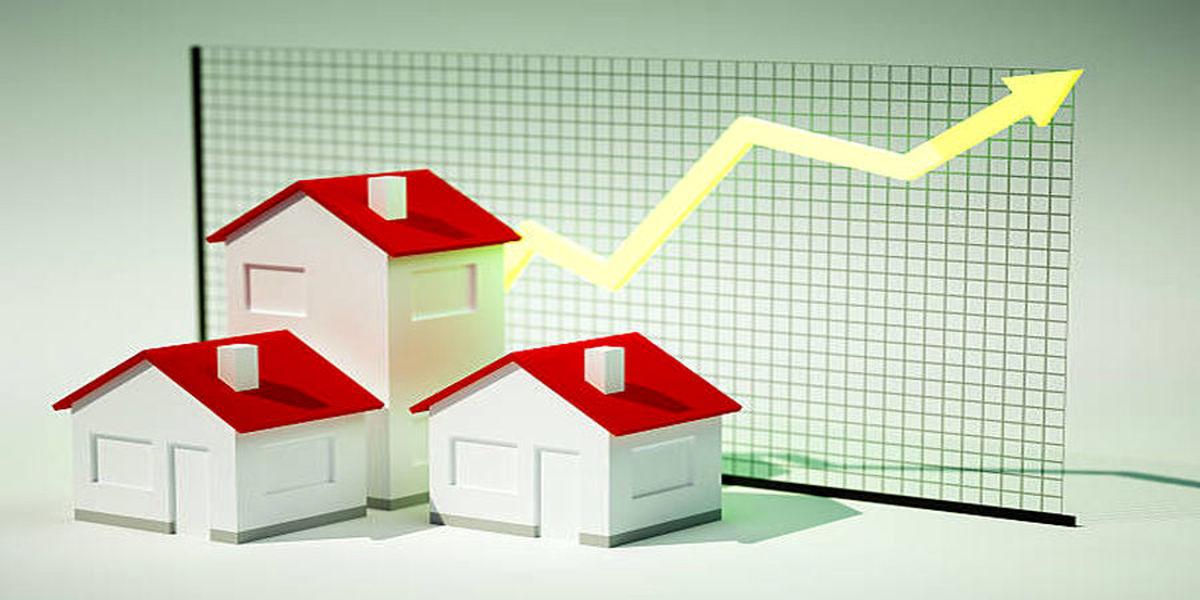 پرداخت وام جدید به خانوارها