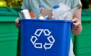 چالش بزرگ چینیها با ۲۲ هزار تن زباله روزانه