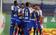 اولتیماتوم دوباره AFC به استقلال