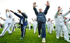 تنها عامل پیشگیری از شکستگی استخوان در سالمندان