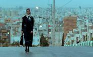 «مدیترانه» از فردا به سینما میآید + تیزر