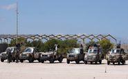 هشدار لیبی به مصر، امارات و فرانسه درباره حمله به طرابلس