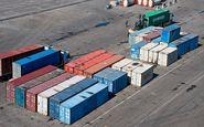 صادرات 54 هزار تن کالای غیرنفتی از مرز آستارا