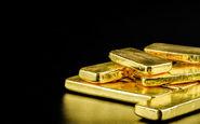 صعود طلا به ۱۶۰۰ دلار تا دو سال دیگر