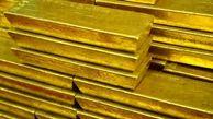 قیمت طلا در مسیر صعود