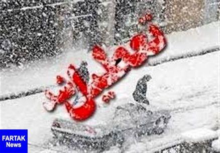 مدارس و دانشگاههای زنجان به علت برودت هوا و بارش برف فردا تعطیل است