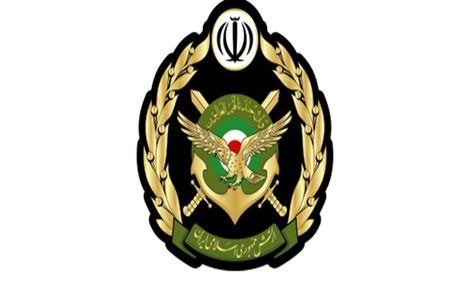 درگیری ارتش با عناصر نفوذی در مرز دهلران/ 4 نفر دستگیر شدند