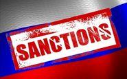 رادیو بینالمللی چین: تحریمهای آمریکا علیه ایران تا کنون مؤثر نبوده است