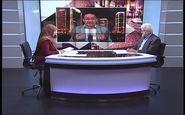 حملات رسانه ای غربی و عربی علیه ایران در «قلم رصاص» شبکه العالم