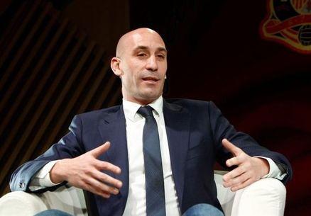 برگزاری انتخابات ریاست فدراسیون فوتبال اسپانیا؛ لوئیس روبیالس با قاطعیت انتخاب شد