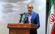 بسیج ادارات بهدنبال ترویج گفتمان کارمند تراز انقلاب اسلامی است
