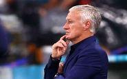 یورو ۲۰۲۰| دشان: تساوی چیزی نبود که دنبالش بودیم/ مجارستان با حمایت هوادارانش قدرت گرفت