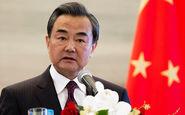 حمایت چین از ترکیه در نبرد اقتصادی با آمریکا