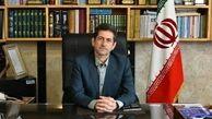 کسب رتبه برتر ملی در مسابقه انشا نویسی توسط سوادآموز کرمانشاهی