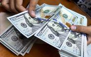 دلار وارد کانال ۱۱ هزار تومان شد