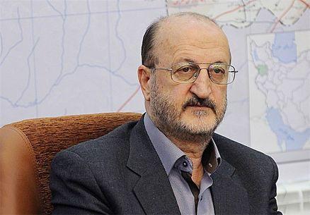 """استاندار قزوین: منتقد، حامی، اصلاحگر از انواع احزابی هستند که نقش """"دولت در سایه""""را ایفا می کنند"""