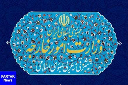 واکنش ایران به تهدید آمریکاییها به ترور سردار قاآنی